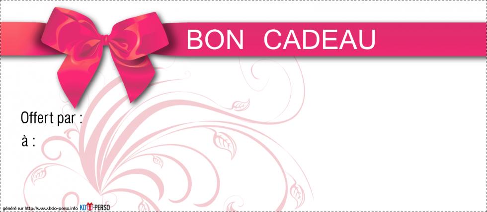 foto de Idées Cadeaux pour Noel à Lyon Institut de beauté pas cher à Genay 69730 La Maison du bien être