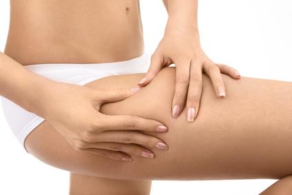 massage anti cellulite efficace pas cher en institut. Black Bedroom Furniture Sets. Home Design Ideas